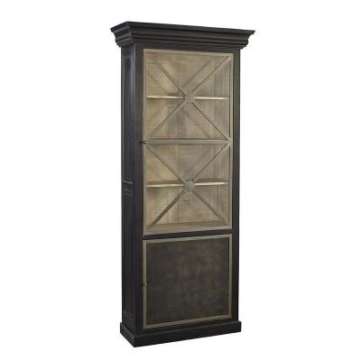Furniture Classics Zorro Cabinet