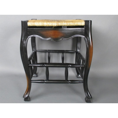 Furniture Classics French Backless Bar Stool