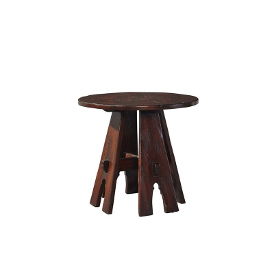 Furniture Classics Pullam Side Table