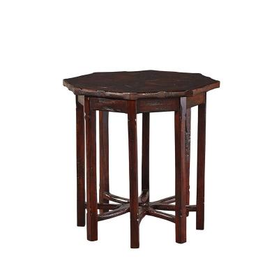 Furniture Classics Grady Side Table