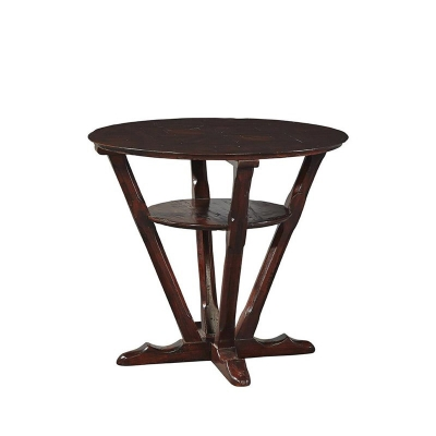 Furniture Classics Bristow Side Table