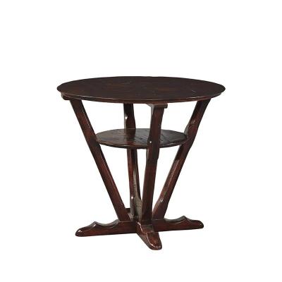Furniture Classics Bristow Side Table