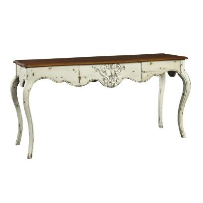 Furniture Classics Brielle Console