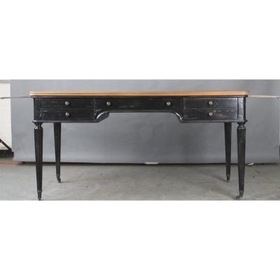 Furniture Classics Lyon Writing Desk