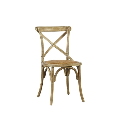 Furniture Classics Bentwood Side Chair