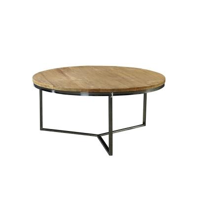 Furniture Classics Bradenton Coffee Table