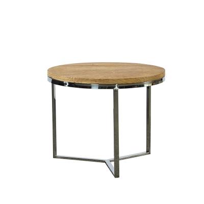 Furniture Classics Bradenton Side Table
