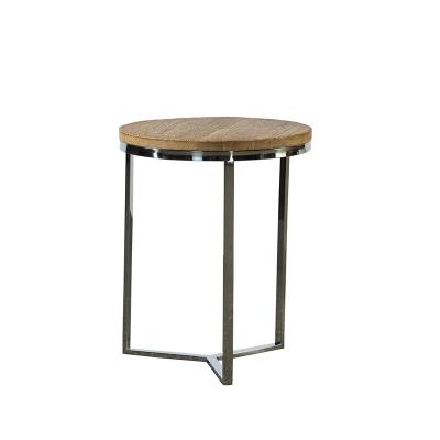 Furniture Classics Bradenton End Table