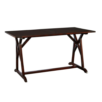 Furniture Classics Fitzgerald Desk