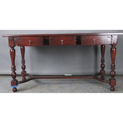 Furniture Classics Dowling Cotswold Desk