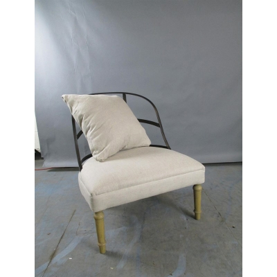 Furniture Classics Pearson Lounge Chair