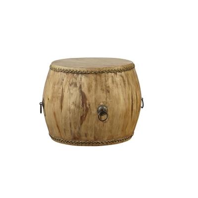 Furniture Classics Drum