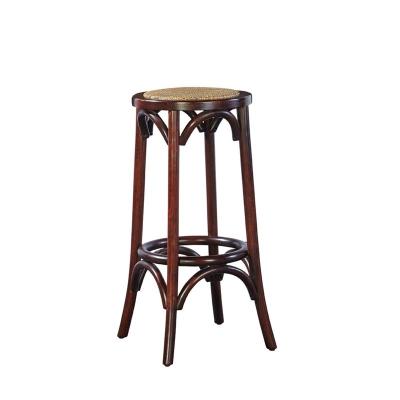 Furniture Classics Foster Bar Stool Brown