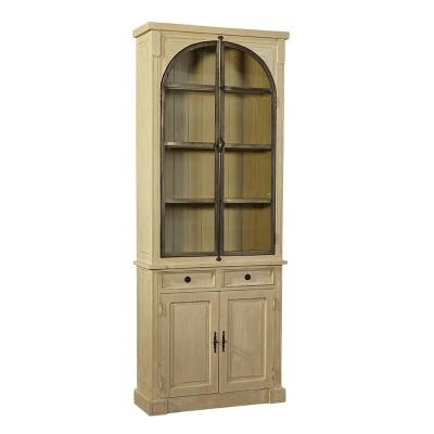 Furniture Classics Azaria Hutch