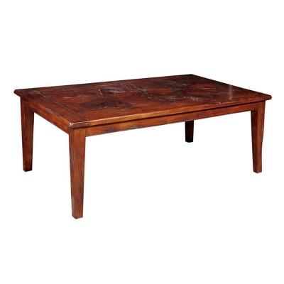 Furniture Classics Farm Coffee Table