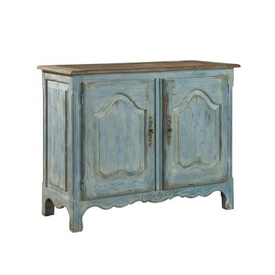 Furniture Classics Arched Door Buffet