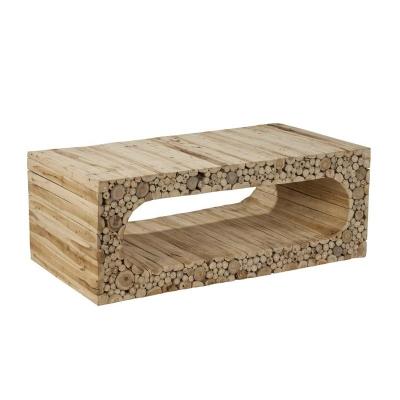 Furniture Classics Creekwood Coffee Table