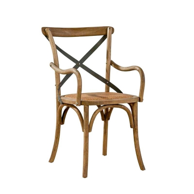 dining bentwood arm chair discount furniture at hickory park furniture