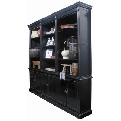 Furniture Classics Grand Bookcase