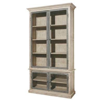 Furniture Classics Casement Cabinet