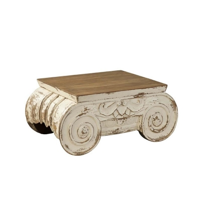 Furniture Classics Athenas Coffee Table