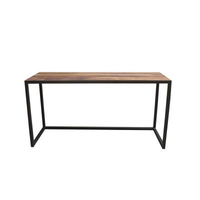 Furniture Classics Old Elm Writing Desk