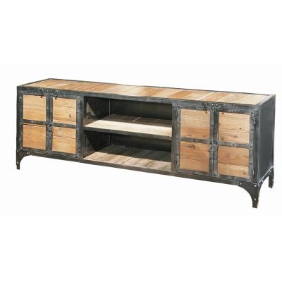 Furniture Classics Bleecker Media Credenza