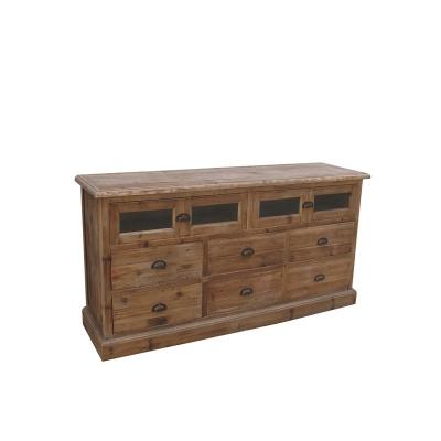 Furniture Classics Entertainment Unit