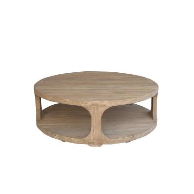 Furniture Classics Pamlico Coffee Table