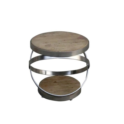 Furniture Classics Axis End Table