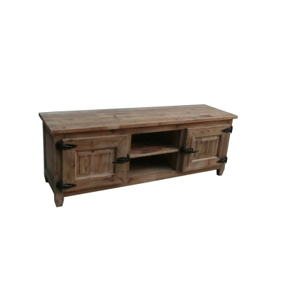 Furniture Classics 71367 Fc Living Room York Media Unit
