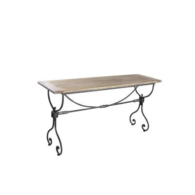 Furniture Classics Lanworth Console Table