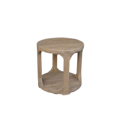 Furniture Classics Pamilco Side Table
