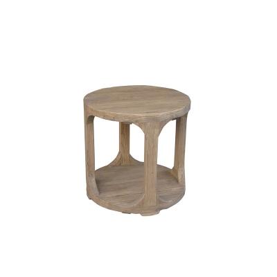 Furniture Classics Pamilco Side Table