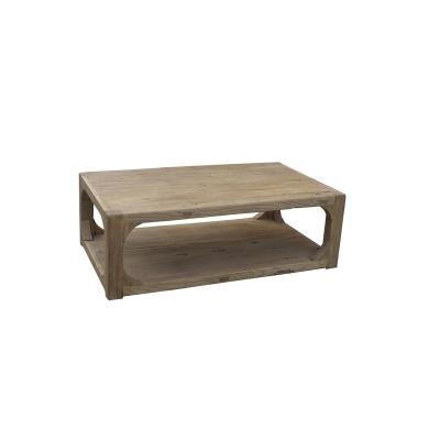 Furniture Classics Barrett Coffee Table