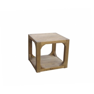 Furniture Classics Barrett Side Table