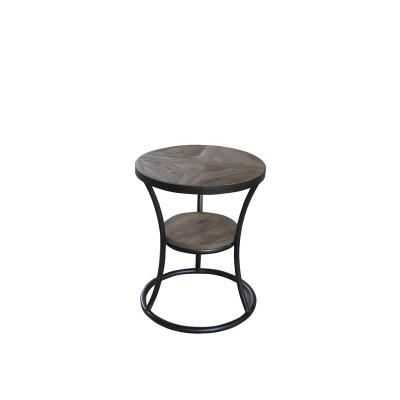 Furniture Classics Hopewell Side Table
