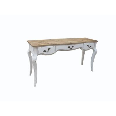 Furniture Classics Caitlyn Console