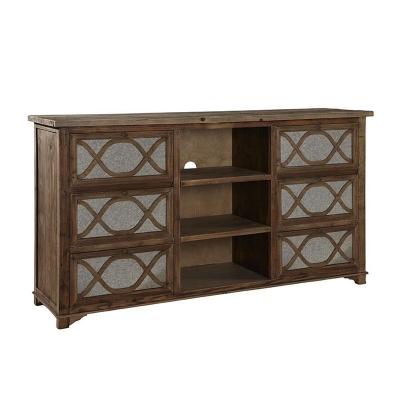 Furniture Classics TV Unit