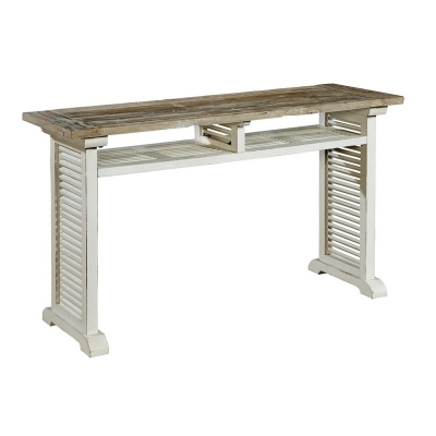 Furniture Classics Hampton Console Table