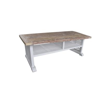 Furniture Classics Hampton Coffee Table