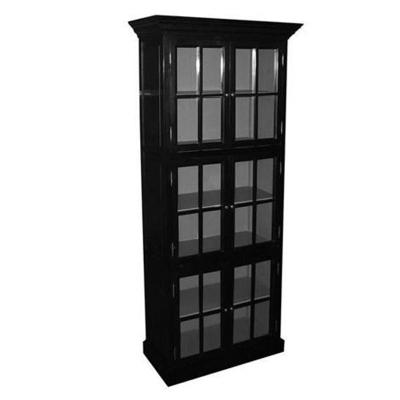 Furniture Classics Single Stack Manor Bookcase
