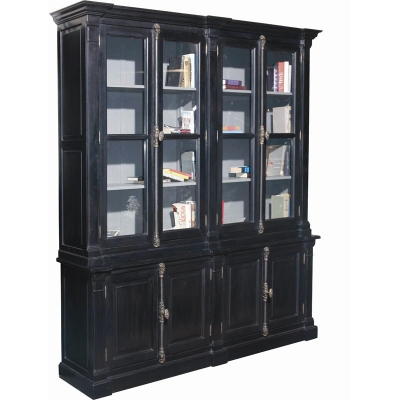 Furniture Classics The Bookcase