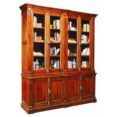 Furniture Classics The Bookcase