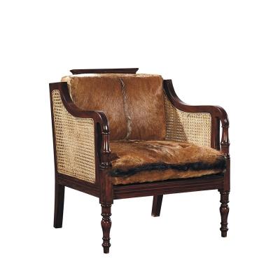 Furniture Classics Hyde Chair