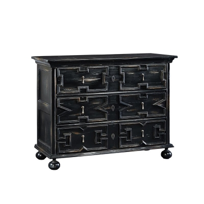 Furniture Classics Drawer Chest