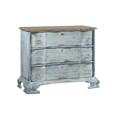 Furniture Classics Chest of Drawers