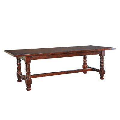 Furniture Classics Farm Table