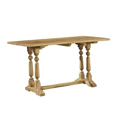 Furniture Classics Desk