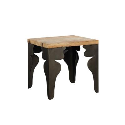 Furniture Classics End Table